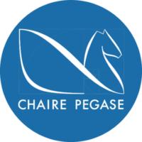 chaire_pegase
